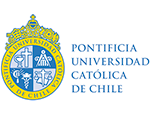 universidad-catolica-de-chile
