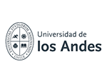 universidad-de-los-andes-chile