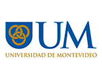universidad-de-montevideo