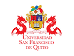 universidad-san-francisco-de-quito